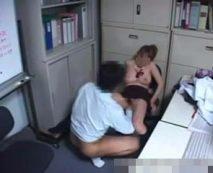 【ロリレイプ動画】「触んなよ!」悪いことしても反省しない生意気なJKを無理やり中出しするお仕置き強姦!