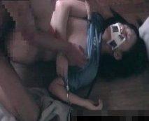 【ロリレイプ動画】少女を拉致監禁!逮捕されるまで未発達な膣内に強引に挿入し二度と子供を産めない身体になるまで犯し尽くした男の強姦日記・・