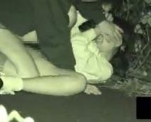 【野外レイプ動画】「ヤダヤダヤダ!」熟帰りのJCが本気で抵抗するもあっけなく体を抑えつけられる衝撃の映像・・・
