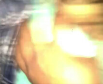 【本物レイプ動画】カラオケ店でレイプされた美女JD…抵抗しながらも妊娠必至な中出しですすり泣く※無修正!