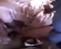 【本物レイプ動画】激昂し泣き叫ぶ女性の声が痛々しすぎる…イスラム教徒人が人妻を輪姦