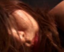【殺人レイプ動画】血肉の塊と化した動かない人形のようなJKで弄ぶ衝撃映像