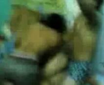 【本物レイプ動画】外道の極み!クラブで拾った泥酔女共を自室に連れ込みトリプル強姦!