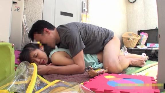 【JSレイプ動画】サイコ野郎の性奴隷にされた少女の悲劇!強烈な媚薬を飲まされ妊娠するまで犯される・・・