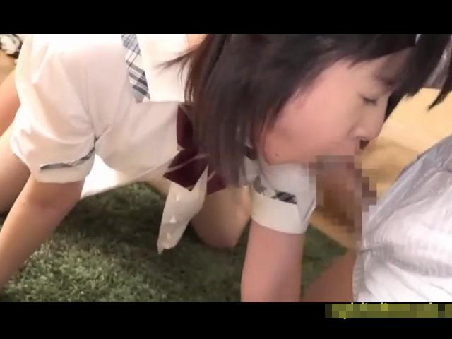 petite-jav-teen-ambushed-coming-home-from-school-fucked-by-two-old-guys
