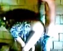 【本物レイプ】ブロンド少女を野外で凌辱!腐れレイパーの凶悪な強姦映像流出…
