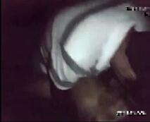 【無修正 本物】南米スラムのガチ映像流出!少女を路地裏に連れ込んで処女膜破壊レイプ…