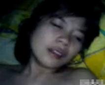 少女が寝ているところを夜這いし、無理やりするトコを同級生が撮影した映像流出・・・