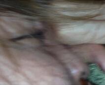 【無修正】元カノに中出しレイプ…顔面から血が出るほど暴行した素人のガチ映像※閲覧注意