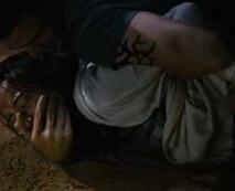 イタリア15歳少女失踪の真実…人気のない草むらで発見された「モノ」とは・・・レイプ動画