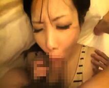 泥酔した女子大生を寝てる間に生ハメ強姦する個人撮影映像流出…レイプ動画